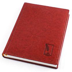 Ежедневник датированный на 2012 год.jpg